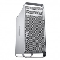 Mac_pro_front_view.jpg
