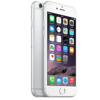iphone-6s-silver-front.jpg